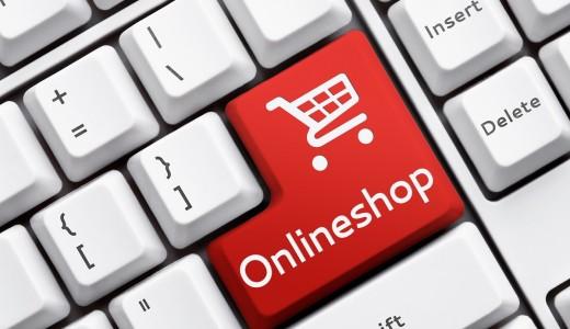 Интернет-магазин премиальной обуви