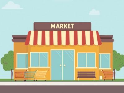 Центр кузовного ремонта и окраски