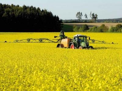 Фермерское хозяйство с жд тупиком