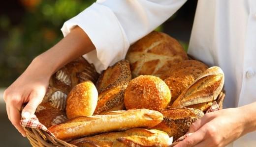 Новая мини-пекарня вдали от конкурентов