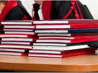 Онлайн бизнес на дипломных, курсовых по РФ (продажа)