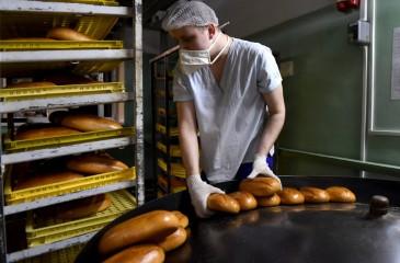 Детский  сад с прибылью 350 000 рублей