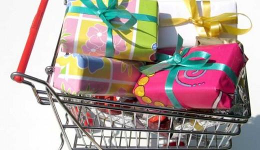 Интернет-магазин упаковочных товаров