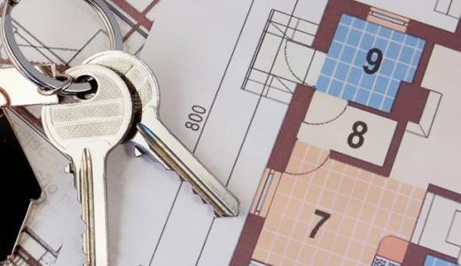 Коммерческая недвижимость с арендаторами (продан)
