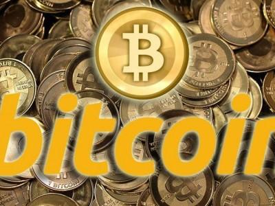 Бизнес в сфере майнинга криптовалют