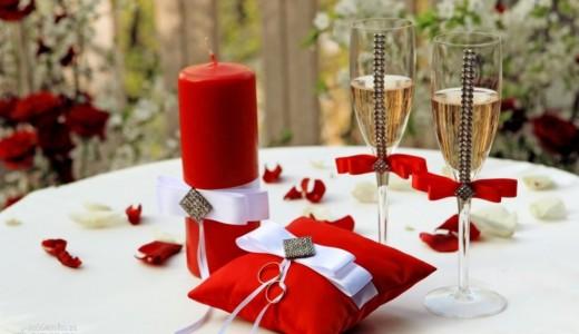 Раскрученное агентство по организации свадеб (продано)