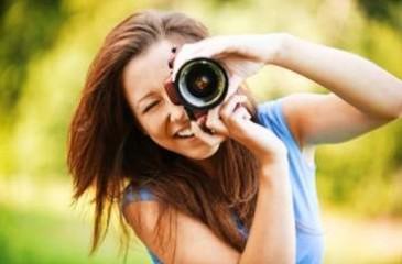 Известная фотошкола без конкурентов