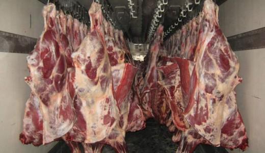 Мясоперерабатывающий комбинат с прибылью 2,7 млн (продано)