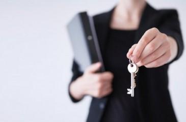 Стабильный арендный бизнес