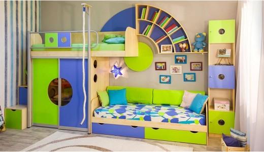 Мебельное производство с точкой продаж в ТЦ Континент