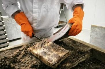 Высокомаржинальное производство мяса