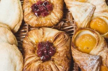 Пекарня в Советском районе (продано)
