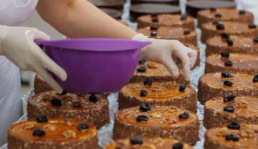 Ночной клуб на Взлетке