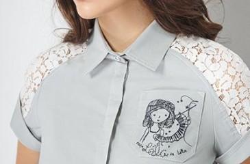 Оптово - розничный магазин женской одежды (Продано)