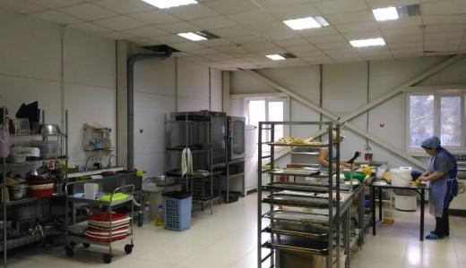 Пекарня и кондитерская с доставкой