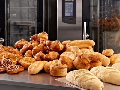 Пекарня по цене оборудования