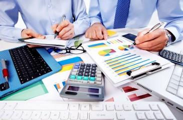 Агентство бухгалтерских и юридических услуг (Продано)