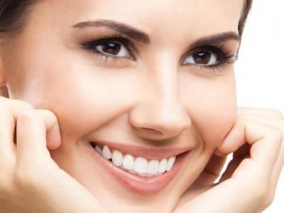 Студия косметического отбеливания зубов
