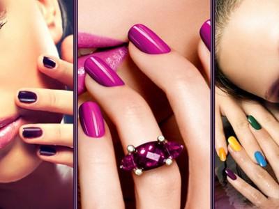Популярная nail-бар студия, 5 лет успешной работы (продано)