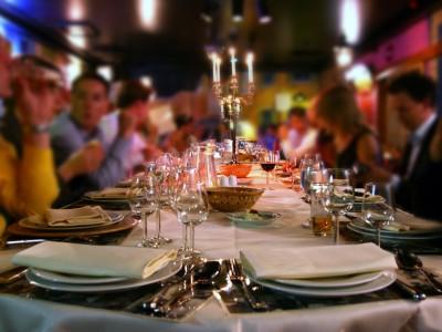 Бар-ресторан с летней террасой + караоке клуб