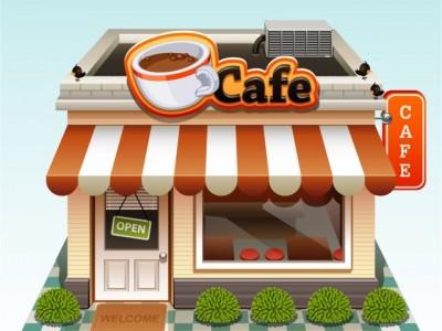 Мини-кафе в Свердловском районе (продано)