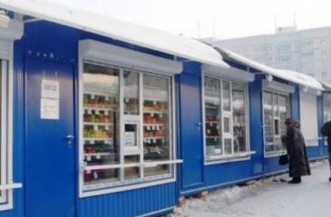Арендный бизнес в Ленинском районе