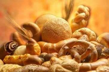 Пекарня и кондитерский цех с налаженным сбытом (продано)