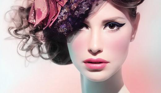 Ультрамодная beauty - студия (продано)