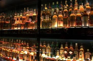 Алкогольная компания (продано)