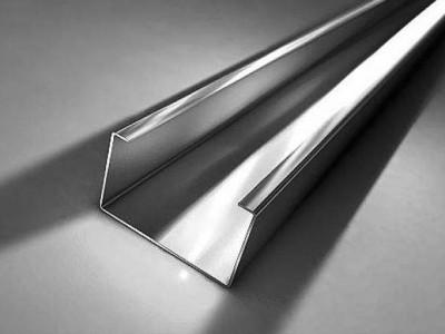 Производство металлопрофиля (продно)