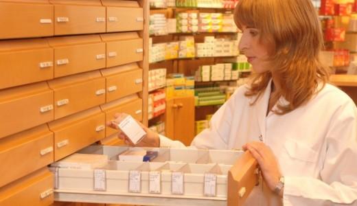 Аптека известной франшизы без конкурентов