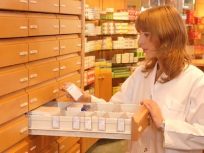 Аптека известной франшизы без конкурентов (продано)