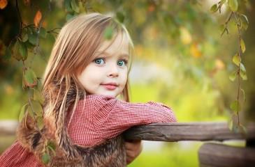 Успешный детский сад с высокой окупаемостью (продано)