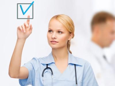 Помещение с лицензией на медицинскую деятельность (продано)