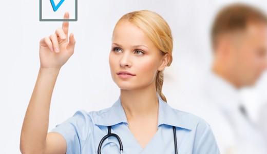 Помещение с лицензией на медицинскую деятельность