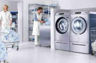 Доставка суши и пиццы (продано)