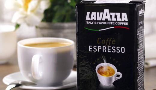 Чайно – кофейная компания с помещением