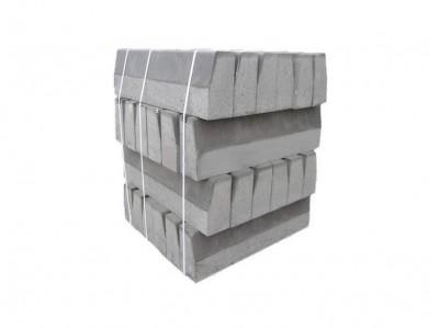 Завод бетонных изделий по цене активов