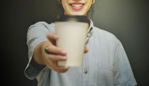 Кофейня/Кофе с собой/окупаемость 10 мес.