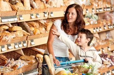 Магазин+пекарня в собственности с окупаемостью 2 года