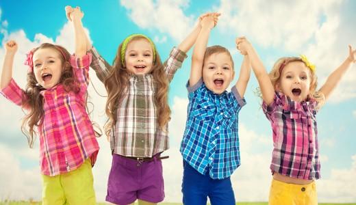 Детский развлекательный центр по цене оборудования (продано)