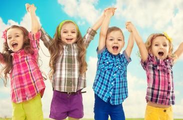 Детский развлекательный центр по цене оборудования