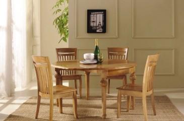 Отдел современной мебели (продано)