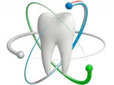 Стоматологический медицинский центр