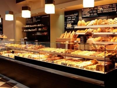 Пекарня полного цикла в Советском районе