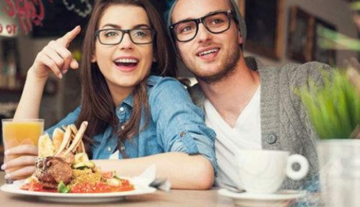 Сеть ресторанов быстрого питания в популярных ТЦ города (продано)