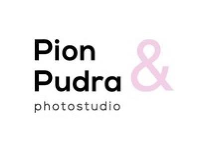 Фотостудия Pion&Pudra