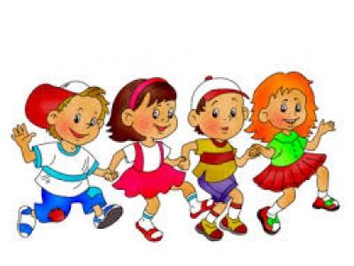 Детский сад с прибылью 70 000 рублей