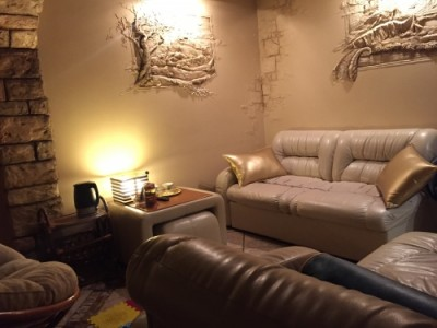 Уютный SPA салон в собственности (продано)