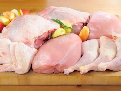 Завод по переработке мяса птицы с налаженным сбытом (продано)
